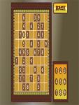 TanqBay Sudoku screenshot 1/6