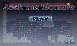 Zombie Boy screenshot 1/6