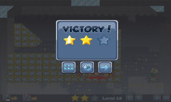 Zombie Boy screenshot 4/6