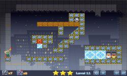 Zombie Boy screenshot 5/6