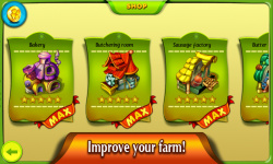 Farm Fest screenshot 3/5