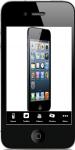 Cheap Cell Phones screenshot 1/4