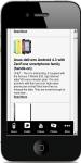 Cheap Cell Phones screenshot 2/4
