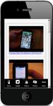 Cheap Cell Phones screenshot 3/4