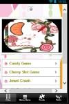 Candee Splash Saga screenshot 3/3