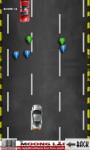 Dark Night Rider – Free screenshot 3/6