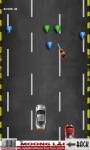Dark Night Rider – Free screenshot 4/6