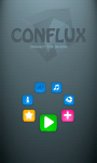 CONFLUX - Connect the Blocks screenshot 1/6