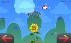 Super Sheep screenshot 2/3