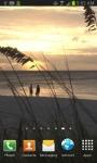 Nature Live Wallpaper 122 screenshot 3/3