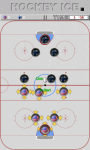 Hockey Ice 2014 screenshot 3/4