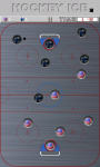 Hockey Ice 2014 screenshot 4/4