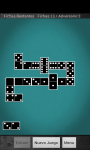 Dominoes Classic Game screenshot 4/5