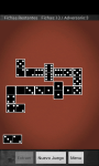Dominoes Classic Game screenshot 5/5