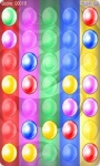BUBBLE GAMES COLLECTION 2014 screenshot 2/6