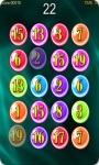 BUBBLE GAMES COLLECTION 2014 screenshot 3/6