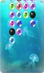 BUBBLE GAMES COLLECTION 2014 screenshot 4/6