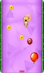 BUBBLE GAMES COLLECTION 2014 screenshot 6/6