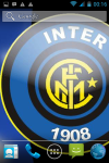 Inter Milan HD Wallpaper for Android screenshot 1/5
