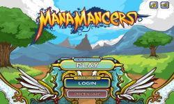 Match Monsters screenshot 1/6
