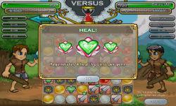 Match Monsters screenshot 3/6