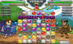Match Monsters screenshot 4/6