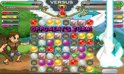 Match Monsters screenshot 5/6