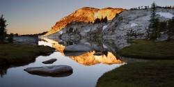 Mountain 3D HD Wallpaper Free screenshot 6/6