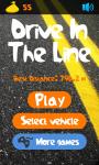 Drive In The Line screenshot 1/6