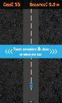 Drive In The Line screenshot 3/6