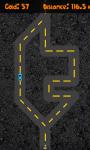 Drive In The Line screenshot 4/6