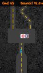 Drive In The Line screenshot 5/6