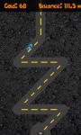 Drive In The Line screenshot 6/6