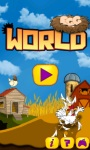 Egg World screenshot 1/6