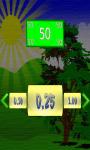 Kids Money Games screenshot 4/6