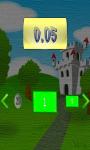 Kids Money Games screenshot 5/6