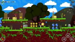 Draggo Fury II screenshot 3/4