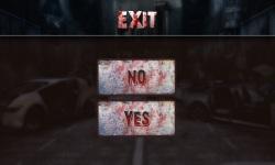 Zombies City screenshot 6/6