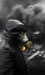 Kiev Revolution Live Wallpaper screenshot 1/4