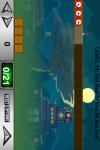 Asian Ranger Madness Deluxe screenshot 4/5
