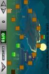Asian Ranger Madness Deluxe screenshot 5/5
