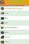 Top Most Powerful Armies In The World screenshot 2/3