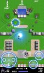 New Battle Tank screenshot 1/6