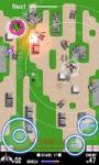 New Battle Tank screenshot 5/6