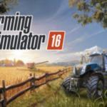Farming Simulator 16   screenshot 1/3