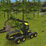 Farming Simulator 16   screenshot 3/3