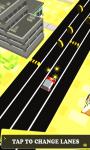 Fast Highway Racer screenshot 1/2
