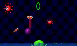 Underworld Rush Lite screenshot 2/4