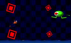 Underworld Rush Lite screenshot 3/4