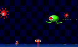 Underworld Rush Lite screenshot 4/4